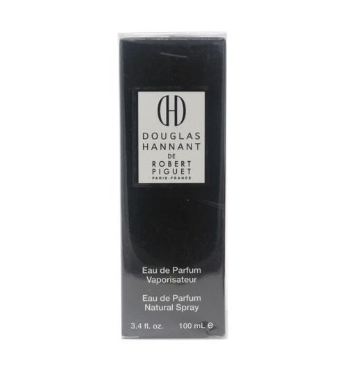 Douglas Hannant Eau De Parfum 100 ml