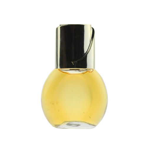 Whisper Of Musk Cologne Splash 30 ml
