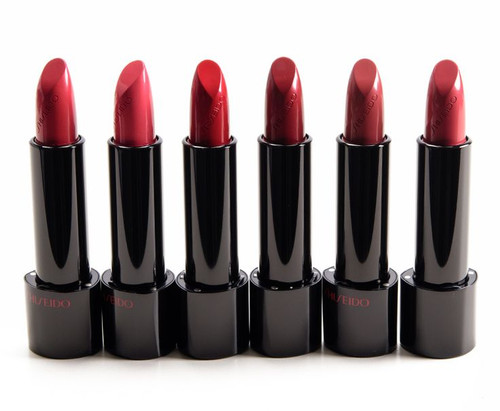 Rouge Rouge Lipstick