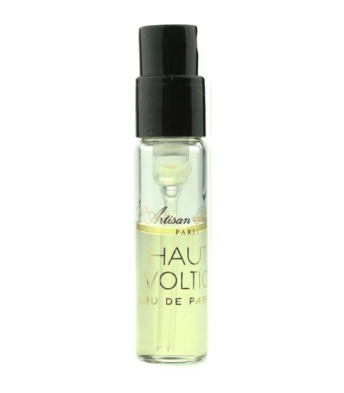 Haute Voltige Eau De Parfum 20 X 1.5 ml