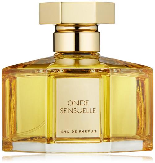Onde Sensuelle Eau De Parfum 125 ml