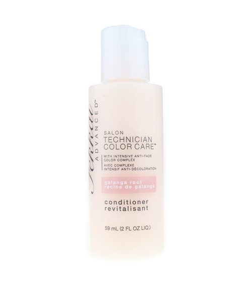 Salon Technician Color Care Conditioner 59 ml