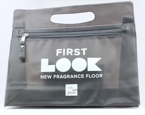 Saks Fith Ave 'Travel Kit' Bag