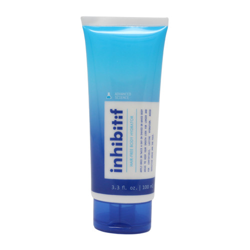 Body Hydrator 100 ml