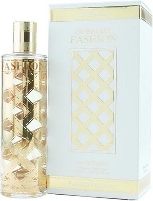 Guepard Eau De Parfum 100 ml