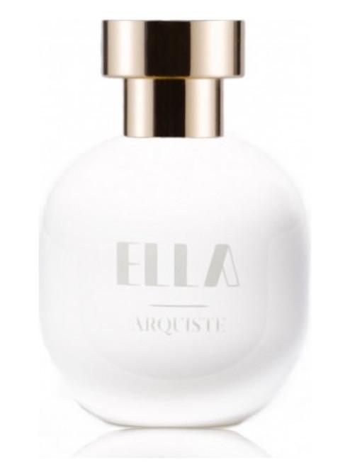 Ella Eau De Parfum 100 ml