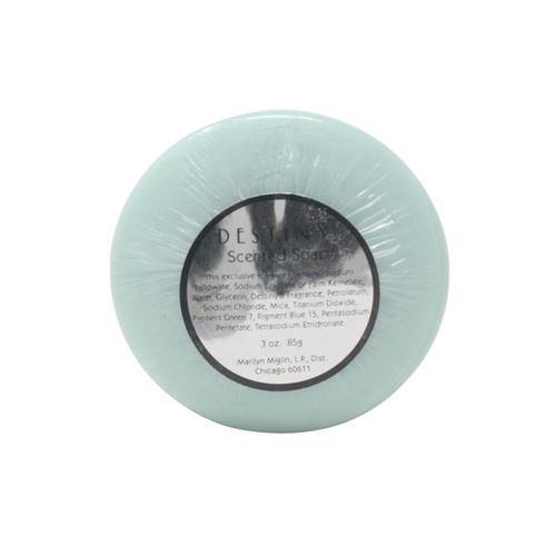 Destiny Scented Soap 85 mL
