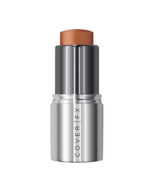 Enhance Click Face Concealers & Neutralizers 4.8 g