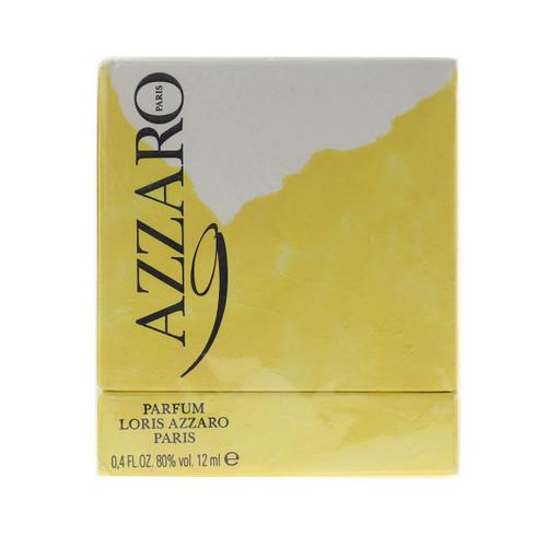 Parfum 12 ml