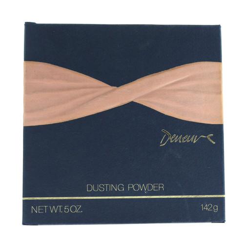 Dusting Powder 5.0 Oz