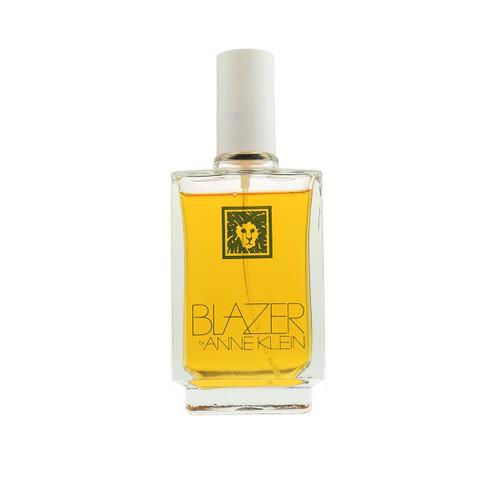 Blazer Eau De Cologne 120 ml
