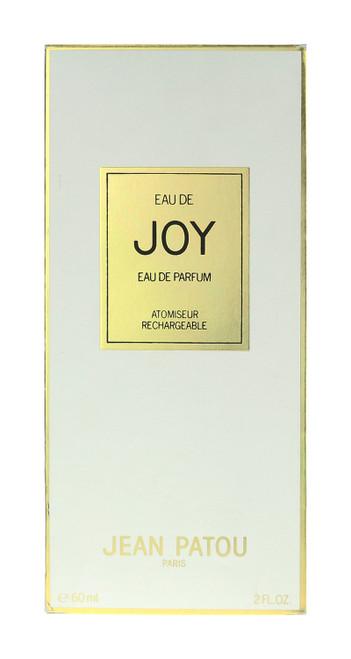 Eau De Parfum 60 ml