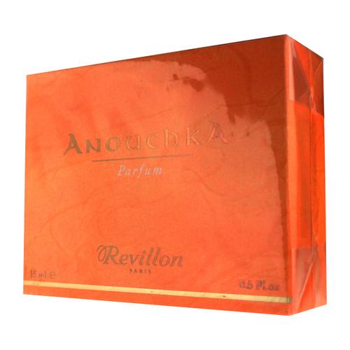 Anouchka Parfum Parfum 15 ml