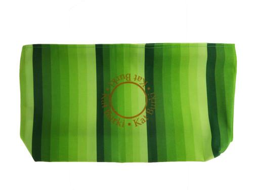 Kat Burki Endless Summer Gwp Bag New Tote Bag
