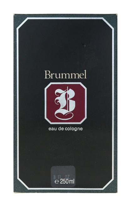 Cologne 250 ml