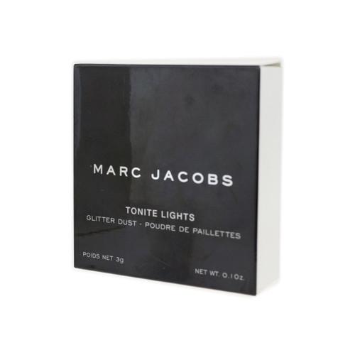 Tonite Lights Glitter Dust 3 g