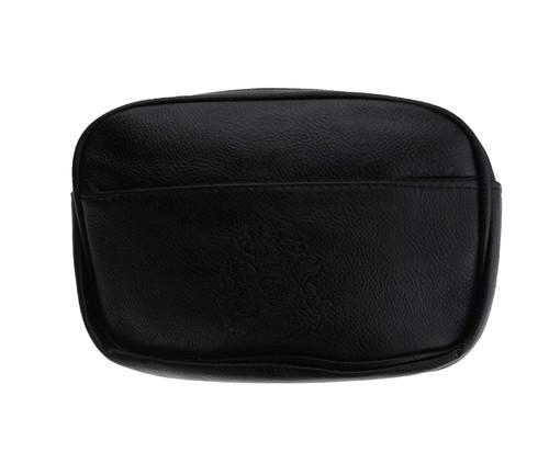 English Laundry Men's Black Multipurpose Travel Case New Pouch