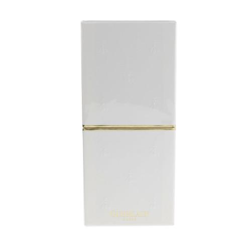 L' Instant Magic Eau De Parfum 500 ml
