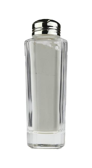 Crystal Facets Body Powder 75ml