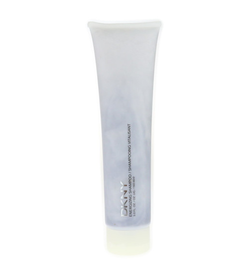 Energizing Shampoo 150 ml