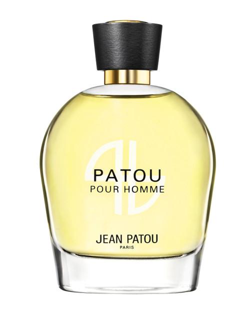 Patou Pour Collection Eau De Toilette 100 ml