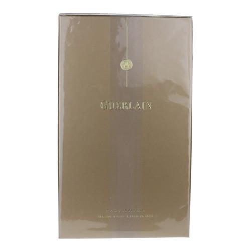 Mademoiselle Eau De Parfum 125 ml