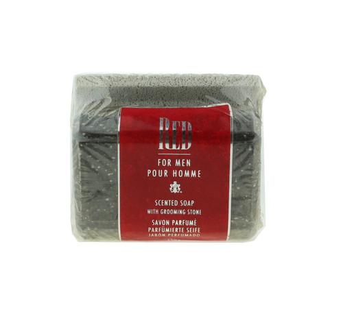 Red Soap 5oz