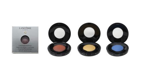Colour Focus Exceptional Wear Eyecolour