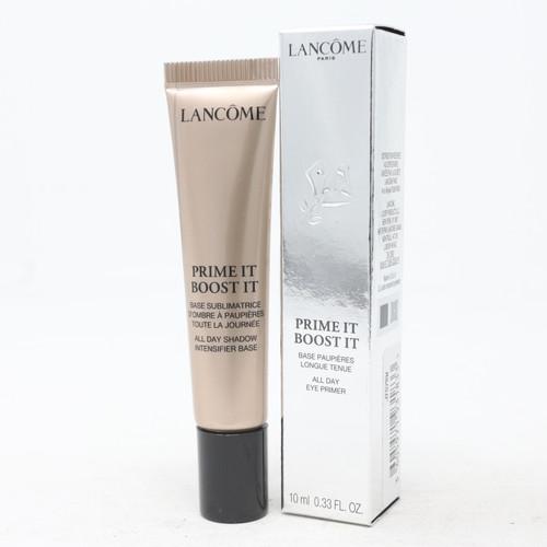 Prime It Boost It All Day Eye Primer 10 ml