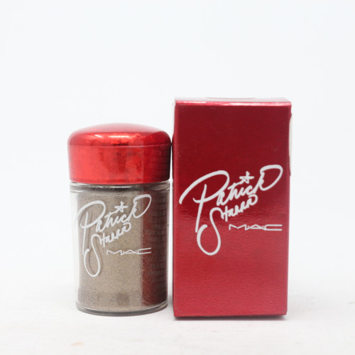 Patrick Starrr Pigment Colour Powder