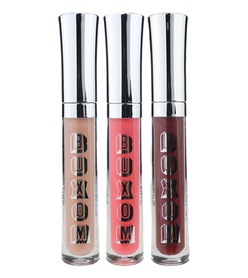 Full-On Lip Polish Lip Gloss