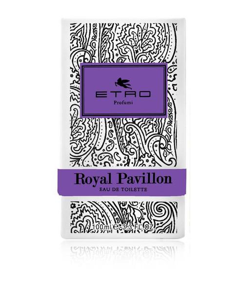 Royal Pavillon Eau De Toilette 100 ml