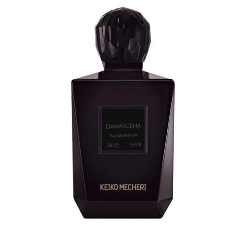 Damascena Eau De Parfum 75 ml