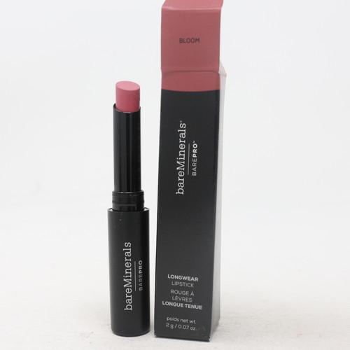 Barepro Longwear Lipstick