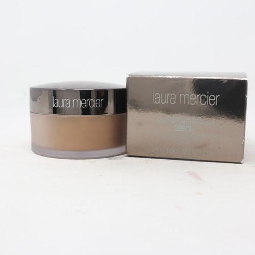 Translucent Loose Setting Powder Glow