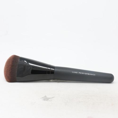 Luxe Performance Brush
