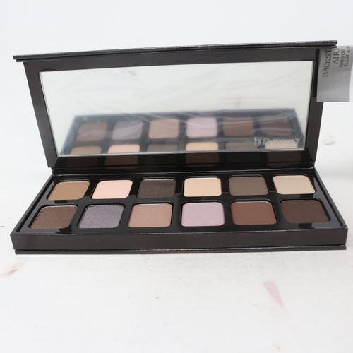 Extreme Neutrals Eye Shadow Palette 11.6 g