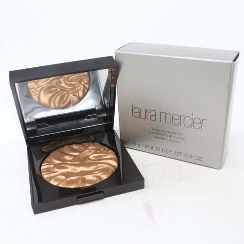 Face Illuminator Powder 9 g