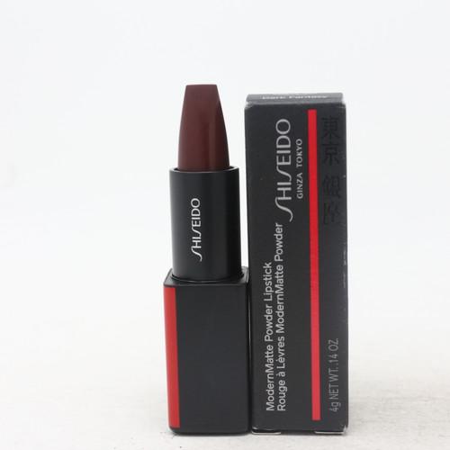Modern Matte Powder Lipstick