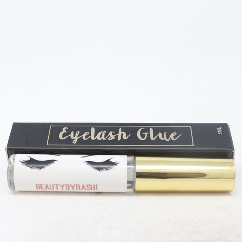 Eyelash Glass ( Pack Of 5)