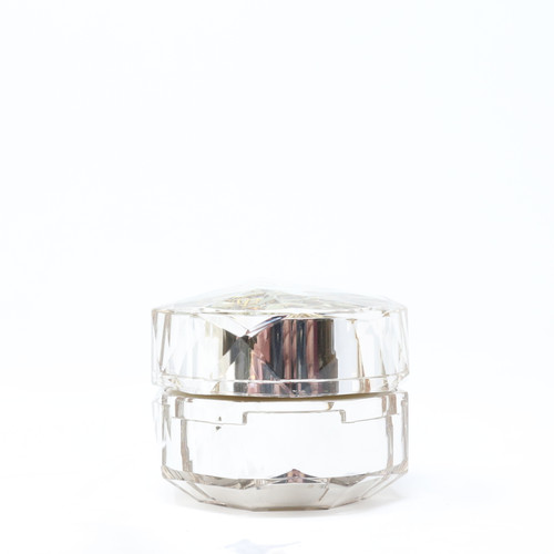Intensive Eye Contour Cream 15 mL