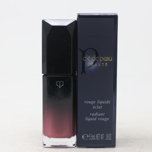 Radiant Liquid Rouge Lip Gloss