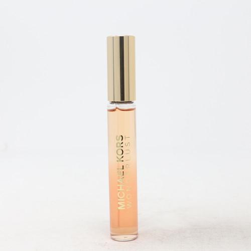 Wonderlust Eau De Parfum 10 ml