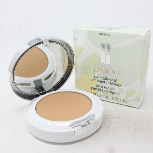 Perfectly Real Compact Makeup Powder
