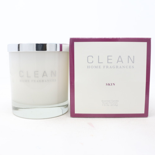 Skin Scented Candle 212 g