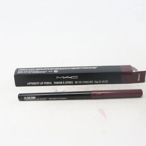 Liptensity Lip Pencil