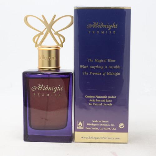 Midnight Promise Eau De Parfum 75 ml