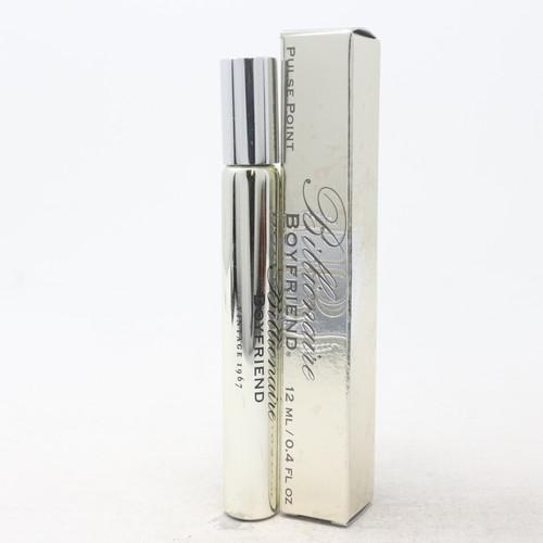 Billionaire Boyfriend Pluse Point Eau De Parfum (Pack Of 2)