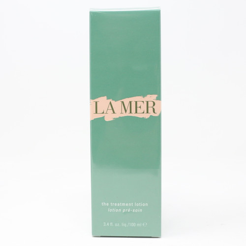 The Treatment Lotion 100 ml