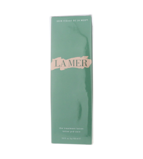 The Treatment Lotion 150 ml